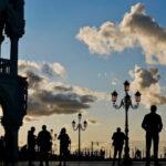 Photos de Venise de Philippe Apatie