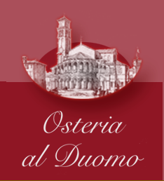Restaurants à Murano