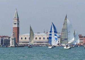 veleziana à Venise