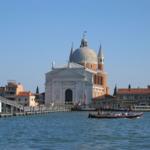 Fête du Rédempteur 2021 à Venise
