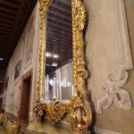 Palais Corner-Mocenigo