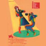 78e Mostra de Venise 2021