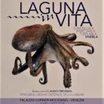Laguna in Vita