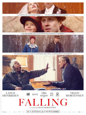 cinéma à 3 euros à Venise