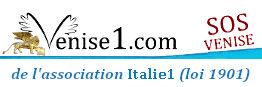 Association Italie1